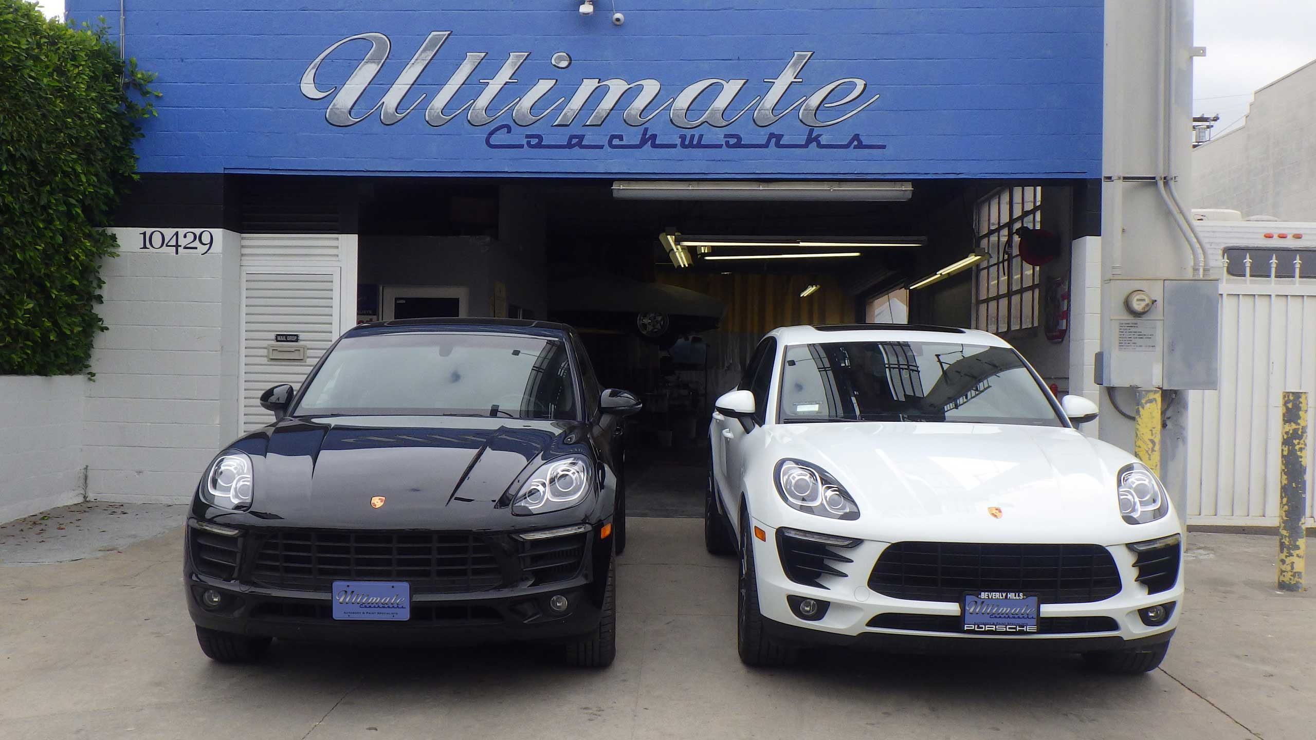 UC_2_car_front_storefront_2560x1440-004