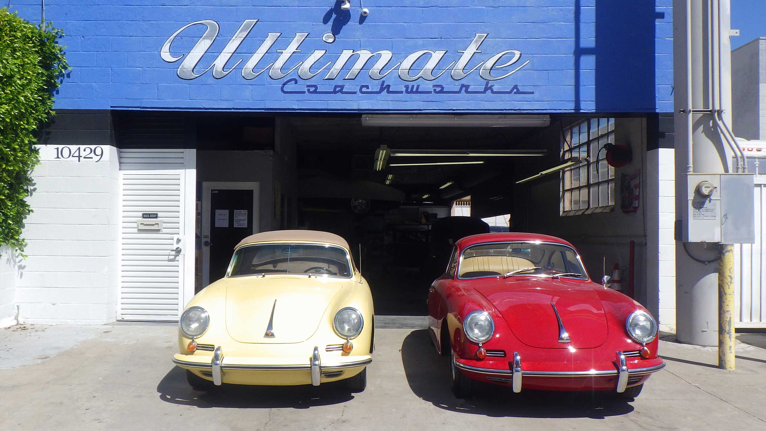 UC_2_car_front_storefront_2560x1440-005