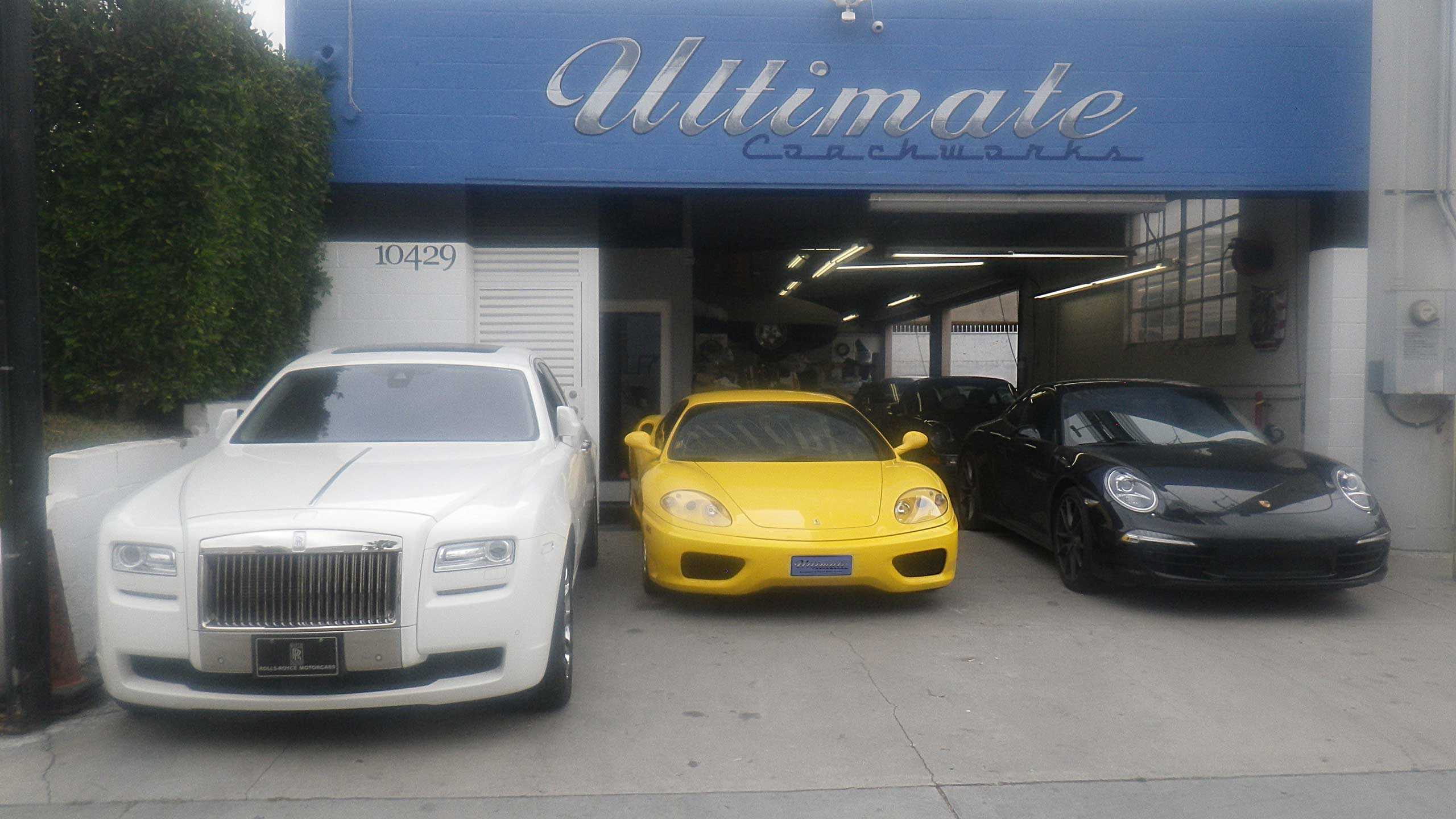UC_3_car_front_storefront_2560x1440-002