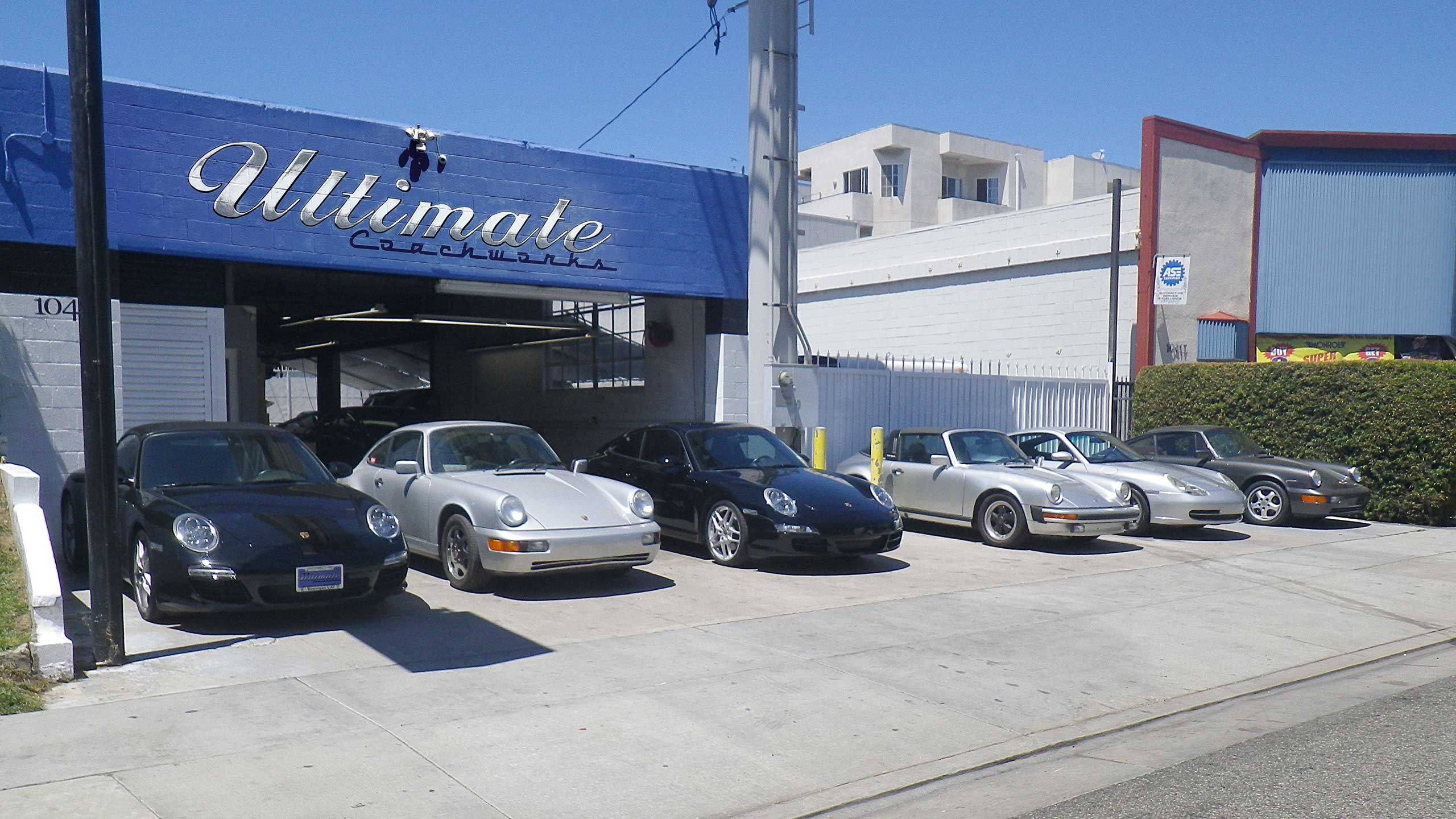 UC_6_car_side_storefront_2560x1440-001