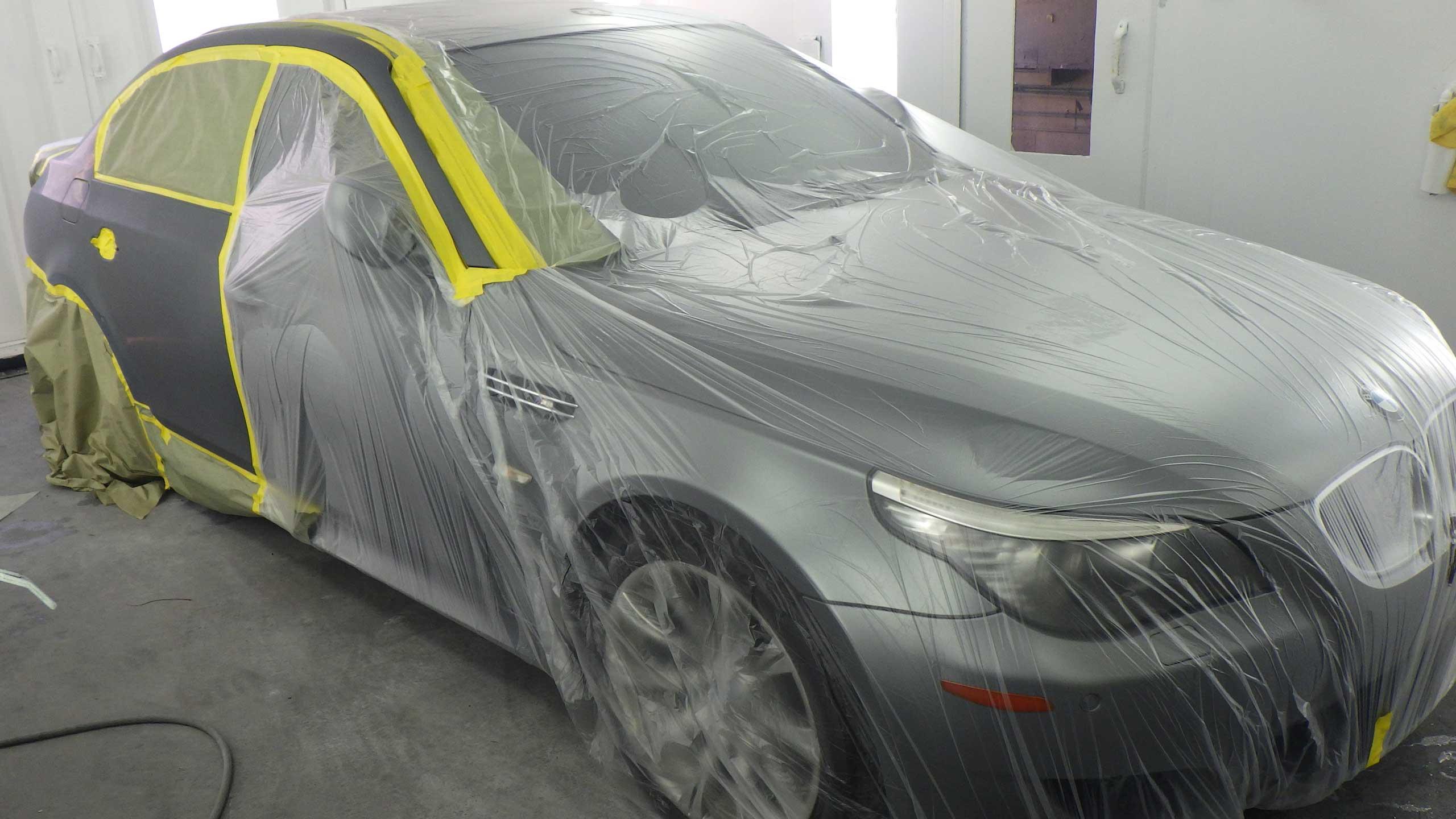 UC_Autobody_Paint_WIP_2560x1440-002
