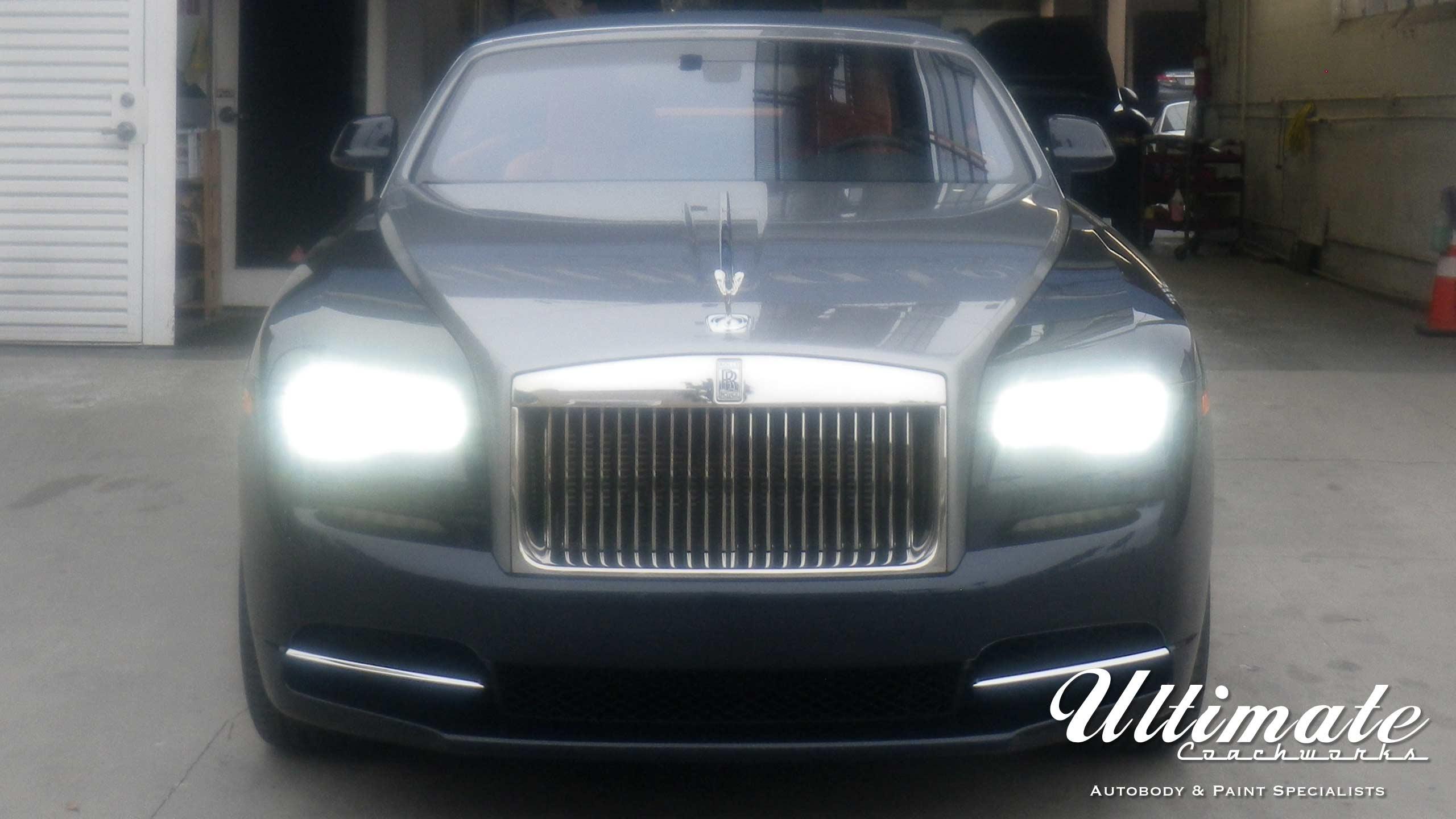 UC_BUG_1_car_front_2560x1440-003