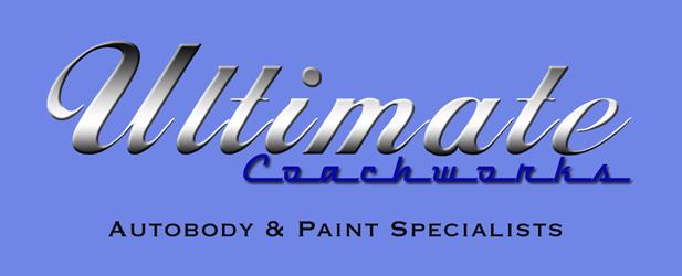 ultimatecoachworks.com